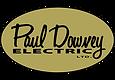 logo_paul_downey.png