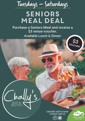 Seniors Meal deal.jpg