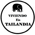 Logo Viviendoentailandia