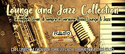 lounge and jazz collection NUOVO 2021.jpg