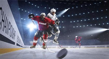 hockey_2.jpg