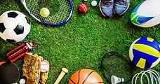 sports-tools-.jpg