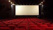 cinema-8-2.jpg