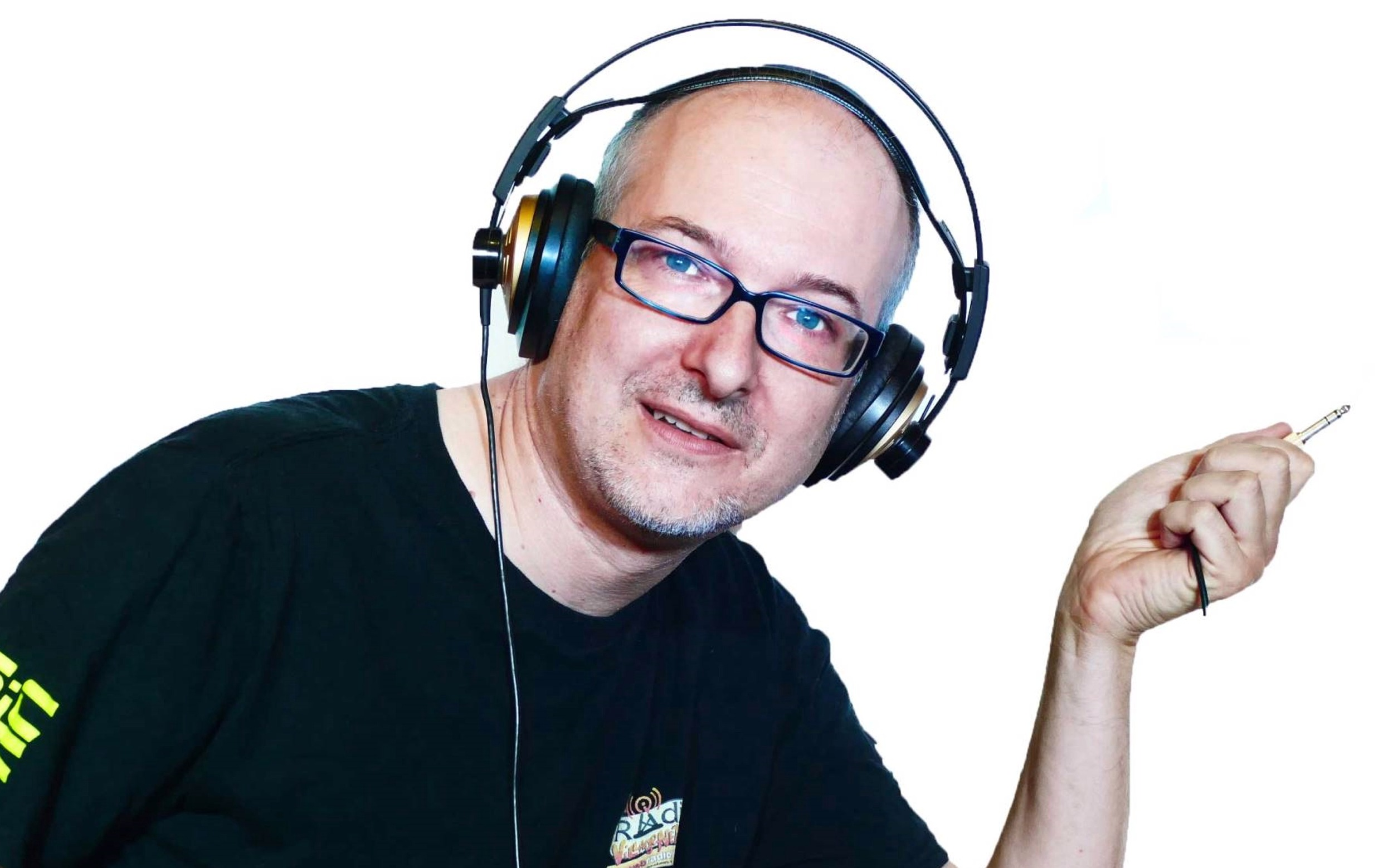MAX CASTELNUOVO