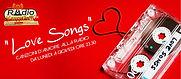 Love Songs NUOVO 2021.jpg
