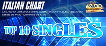 Italian Chart NUOVO 2021.jpg