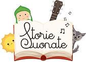 STORIE_SUONATE_BANNER_ROSSO_edited.jpg