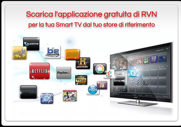come_ascoltacri_smart_tv-NE.jpg