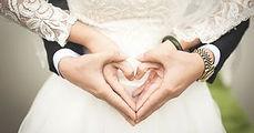 couple_wedding_0.jpeg