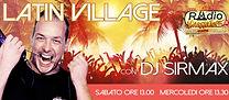 latin village NUOVO 2021.jpg