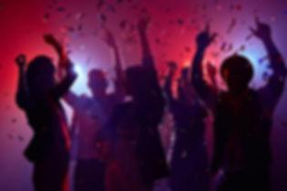 party_MIX_2.jpg