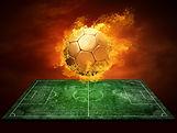 calcio_4.jpg
