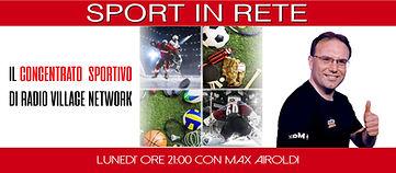 Sport in Rete NUOVO 2021.jpg