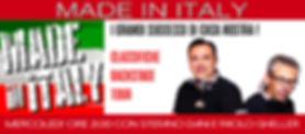 MADE IN ITALY GRAFICA PER SITO 2020.jpg