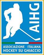 Logo AIHG.jpg