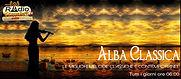 Alba Classica.jpg