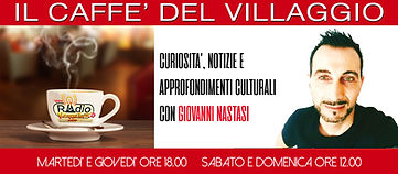il caffe del villaggio NUOVO 2021.jpg