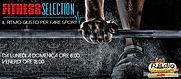 Fitness Selection NUOVO 2021.jpg