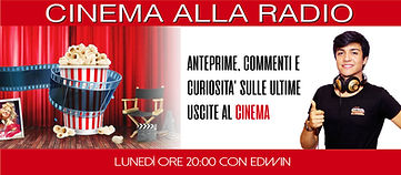Cinema alla Radio HOME PAGE.jpg