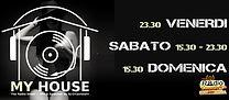 my house radio show NUOVO 2021 OK.jpg