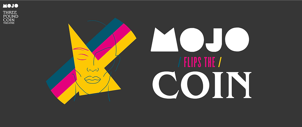 Copy of Mojo Flips the Coin-08.png