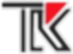 TRL Krosaki Refractories Limeted formerly known as TATA Refractories Limited