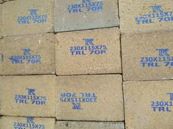 TRLK Bricks