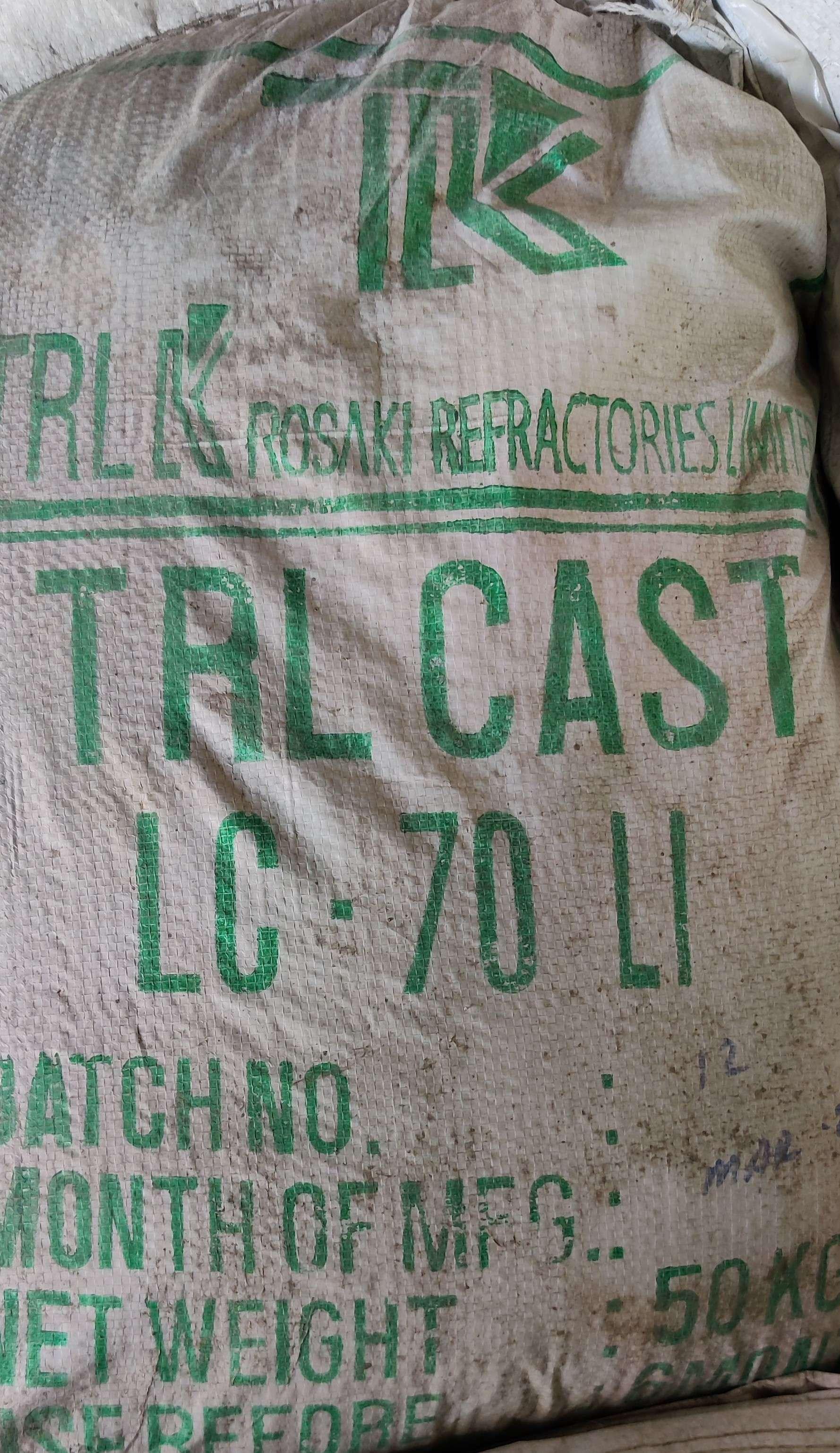 TRLK LC 70