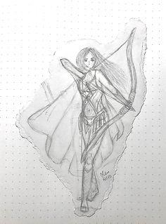 Luna_ArrowLady.jpg