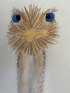 Meg's Emu.jpg