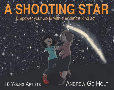 Andrew Holt COVER 2D.jpg