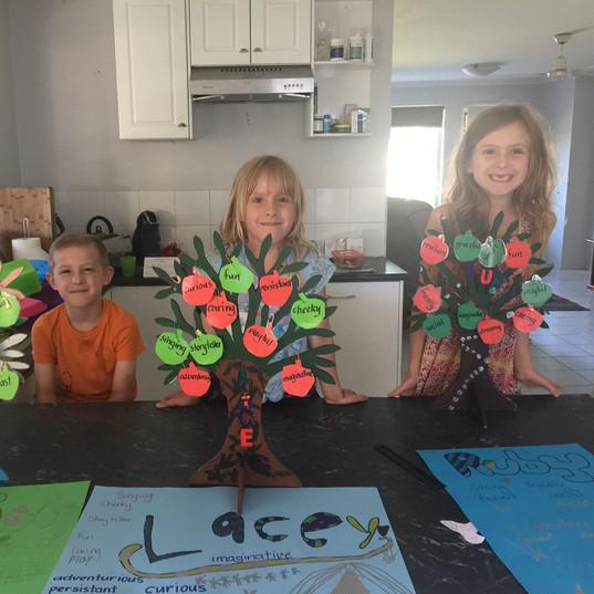 Lacey , Ari Ruby Bowman Mindset tree.JPG