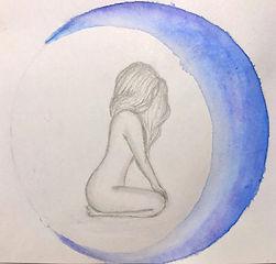 Luna_BlueMoonLady.jpg