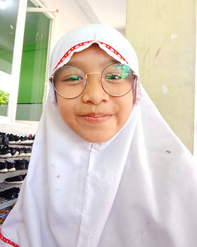 Zilla Profile image.jpg