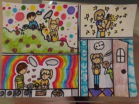 Hannah's page 21 entry.jpeg