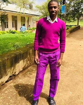 Daudi Elia -profile picture.JPG