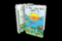 WWWWorkbook_3DCVR.png