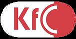 logo kfc sin fondo.png