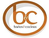 LOGO_BAÑOS_Y_COCINAS.png