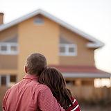 Homeowners insurance orange county