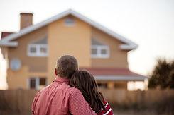 Homeowners