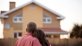 Over 65 Homeowners Eligible for Tax Deferments