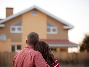 3 Tips For Every New Homeowner