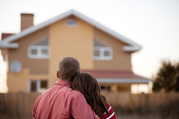 The Ideal Money Mortgage Guide