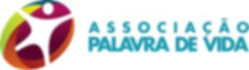 logo_associação_1.jpg