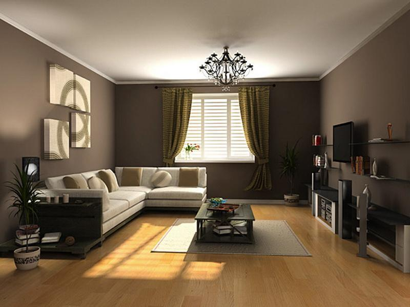 View Interior House Painting Ideas Photos Pictures