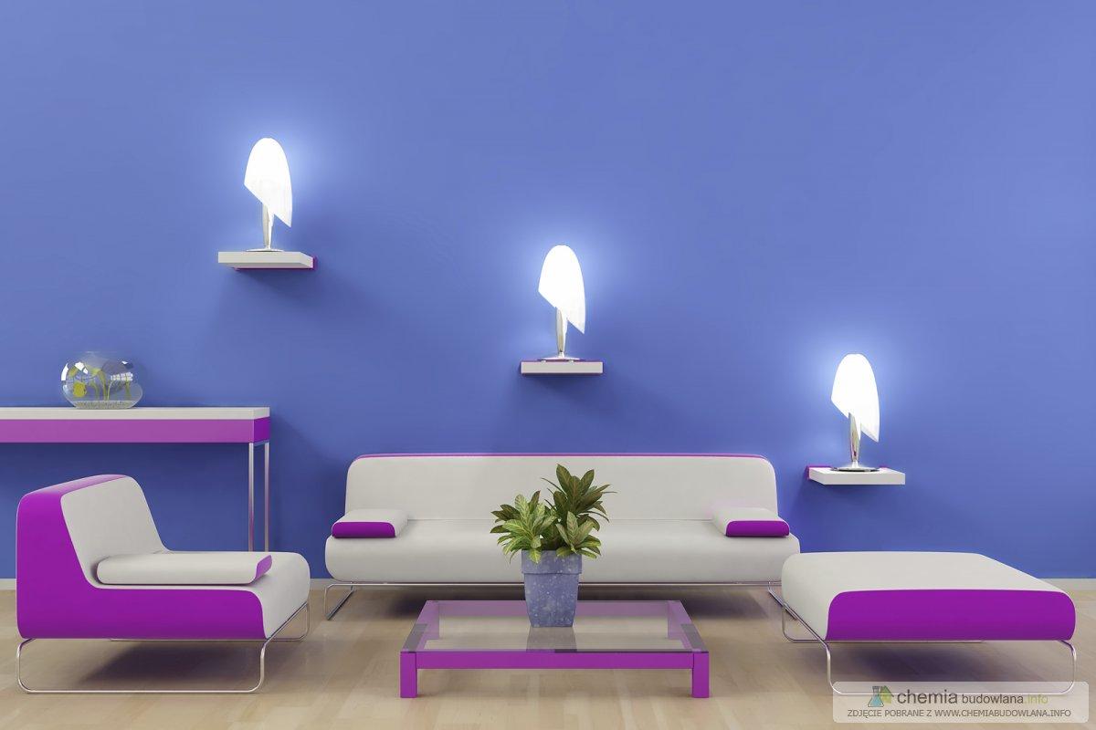 Decor Ideas Projects Nupalace Company Limited