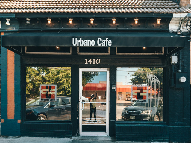 Urbano%20Cafe102_edited.jpg