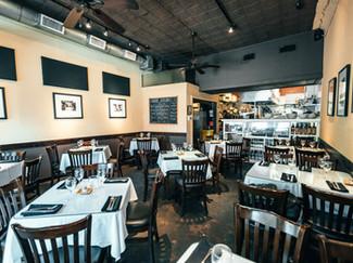 Urbano Cafe055.jpg