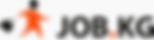job_kg-e1536230194100.png